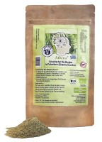 Athina Oregano Oil (60 Softgels) Forte 500 mg, 80 mg Carvacrol min per Softgel. Dietary Supplement